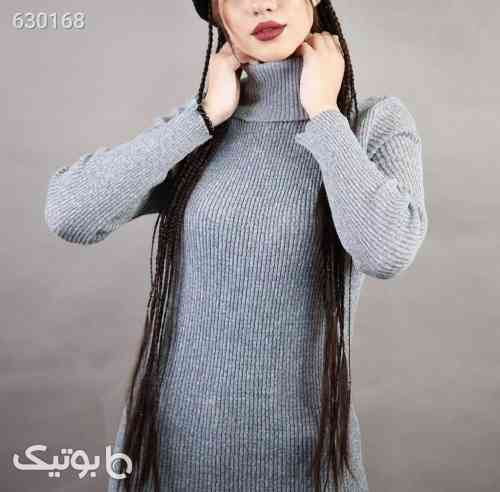 https://botick.com/product/630168-لباس-بافت-زنانه