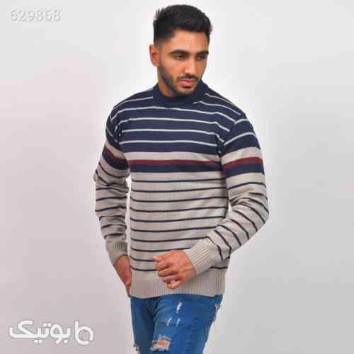 https://botick.com/product/629868-جدیدترین-مدل-پلیور-بافتنی-مردانه-Bertim