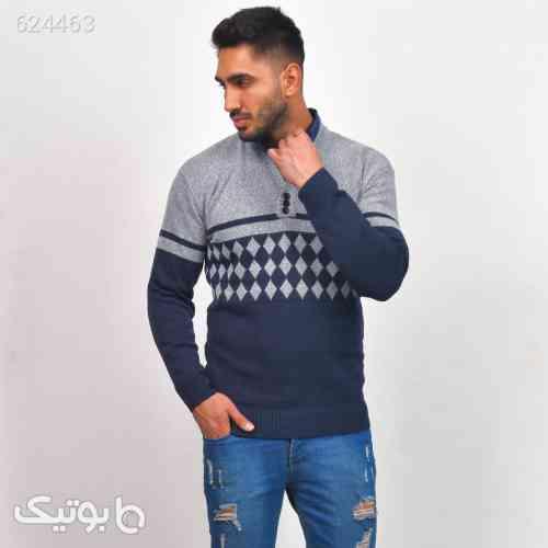 https://botick.com/product/624463-پلیور-یقه-7-مردانه-مدل-Ariste