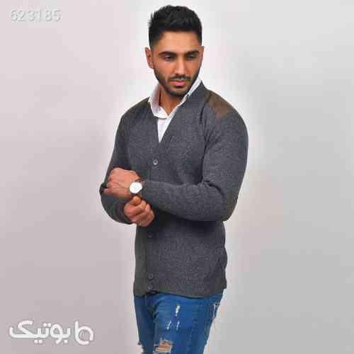 https://botick.com/product/623185-ژاكت-مردانه-بافت-مدل-Kapri