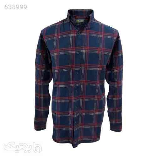https://botick.com/product/638999-پیراهن-پشمی-سایز-بزرگ-1241582