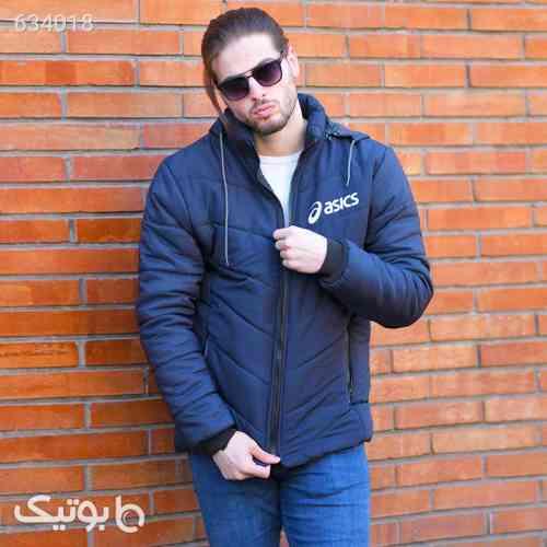 https://botick.com/product/634018-کاپشن-مردانه-سرمه-ای-Hirash