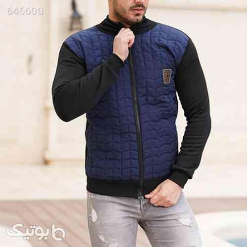 https://botick.com/product/646600-کاپشن-مردانه-مدل-Bako-