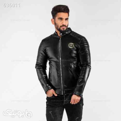 https://botick.com/product/636011-کاپشن-چرم-مردانه-Carlo