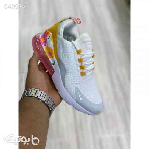 https://botick.com/product/640915-کتانی-اورجینال-نایک-ایرمکس-Nike-Air-Max-270-Running-Shoes-