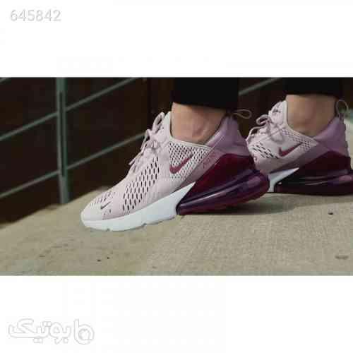 https://botick.com/product/645842-کتانی-اورجینال-نایک-ایر-مکس-270-Nike-Air-Max-270-Barely-Rose-Vintage-Wine-Elemental-Rose-White