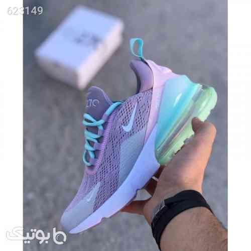 https://botick.com/product/623149-کتانی-زنانه-اورجینال-نایک-ایر-مکس-Nike-Air-Max-270