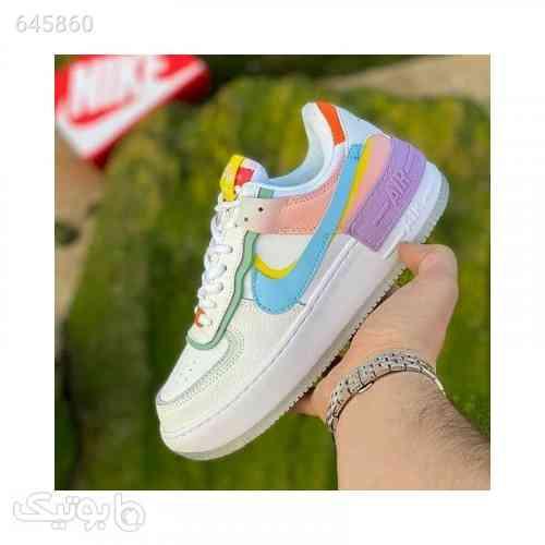 https://botick.com/product/645860-کتونی-اورجینال-نایک-ایرفورس-دخترانه-سفید-آبی-Nike-Air-Force-1-Low-Shadow