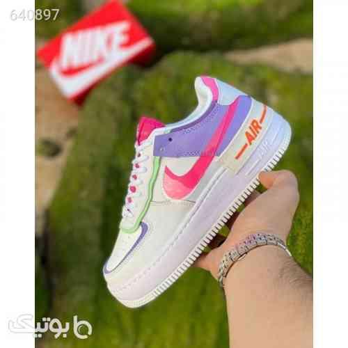 https://botick.com/product/640897-کتونی-اورجینال-نایک-ایرفورس-دخترانه-سفید-صورتی-Nike-Air-Force-1-Low-Shadow