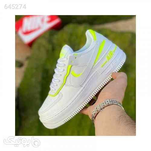 https://botick.com/product/645274-کتونی-اورجینال-نایک-ایرفورس-دخترانه-سفید-فسفوری-Nike-Air-Force-1-Low-Shadow