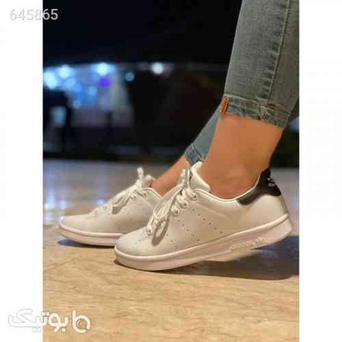 https://botick.com/product/645865-کفش-اصلی-آدیداس-استن-اسمیت-ست-زن-و-مرد-سفیدمشکی-adidas-stan-smith