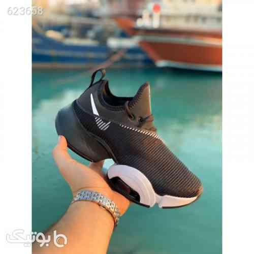 https://botick.com/product/623658-ست-کتونی-اورجینال-نایک-زوم-سوپر-رپ-Nike-Air-Zoom-Superrep-HIIT-Class-Shoe