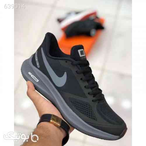 https://botick.com/product/639014-کتانی-اصلی-نایک-زوم-nike-zoom-structure