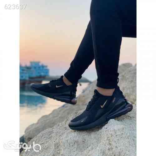 https://botick.com/product/623637-کتانی-اورجینال-نایک-ایرمکس-Off-White-x-Nike-Air-Max-270-Running-Shoes-With-Box-