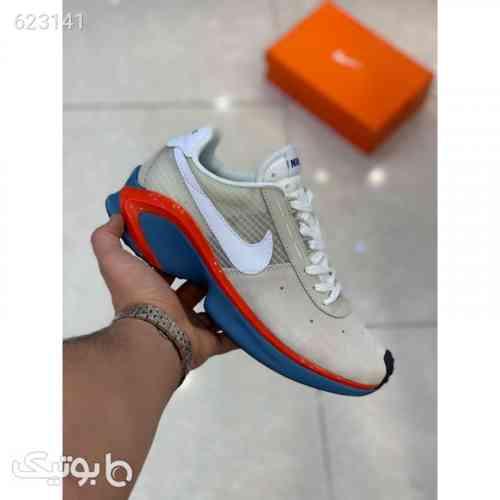 https://botick.com/product/623141-کتونی-اورجینال-نایک-مردانه-Nike-DMSX-Waffle