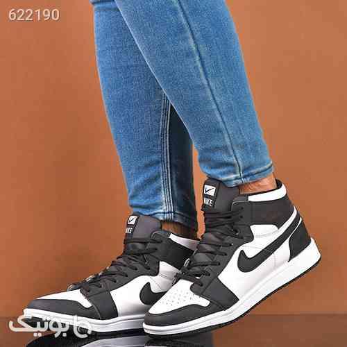https://botick.com/product/622190-كفش-مردانه-Nike-مدل-Ratin