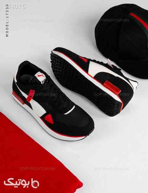 https://botick.com/product/644016-کفش-ورزشی-مردانه-مدل-K7336