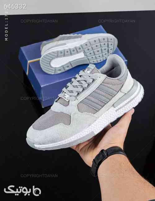 https://botick.com/product/646332-کفش-ورزشی-مردانه-Adidas