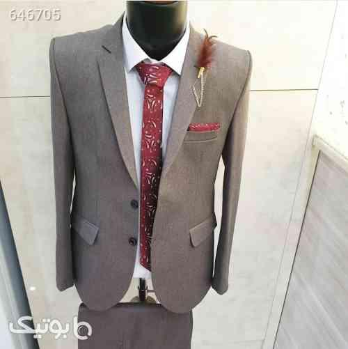 https://botick.com/product/646705-کت-و-شلوار-مردانه-مدل-003
