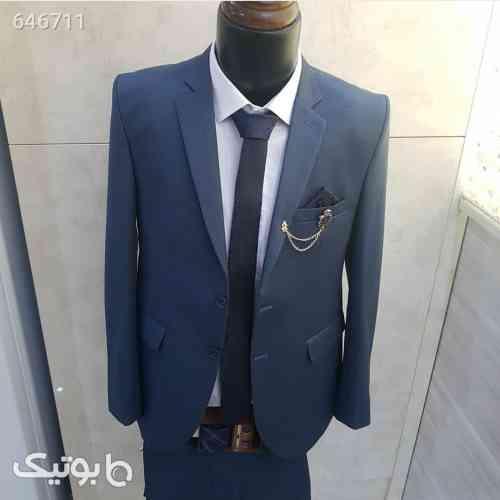 https://botick.com/product/646711-کت-و-شلوار-مردانه-مدل-005