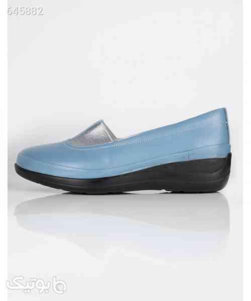 https://botick.com/product/645882-کفش-راحتی-زنانه-چرم-مشهد-Mashad-Leather-مدل-J2350