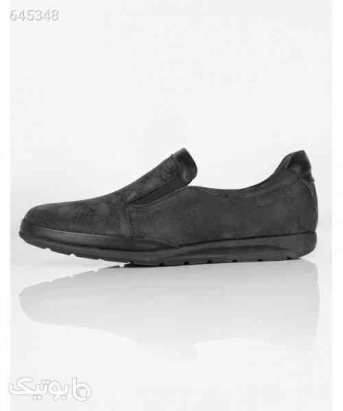 https://botick.com/product/645348-کفش-راحتی-زنانه-چرم-مشهد-Mashad-Leather-مدل-J2385001