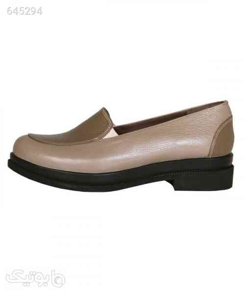 https://botick.com/product/645294-کفش-چرم-زنانه-شهر-چرم-Leather-City-مدل-F410