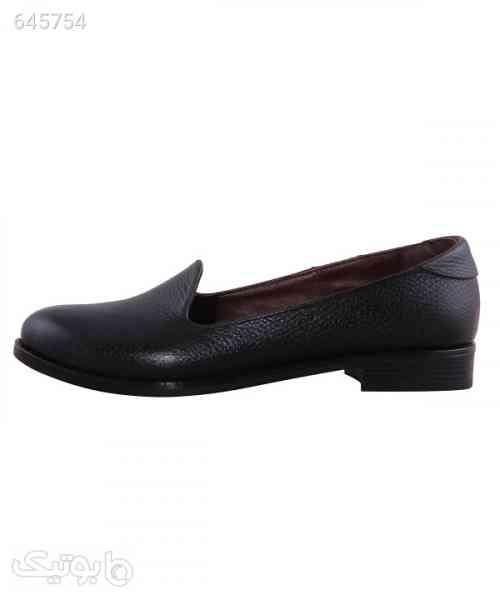 https://botick.com/product/645754-کفش-چرم-زنانه-شهر-چرم-Leather-City-مدل-SL179