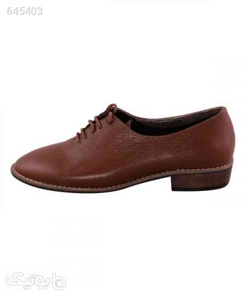 https://botick.com/product/645403-کفش-چرم-زنانه-شهر-چرم-Leather-City-مدل-SL626