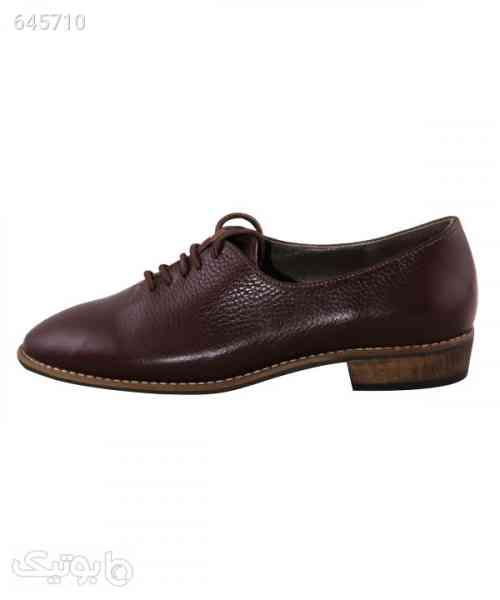 https://botick.com/product/645710-کفش-چرم-زنانه-شهر-چرم-Leather-City-مدل-SL626