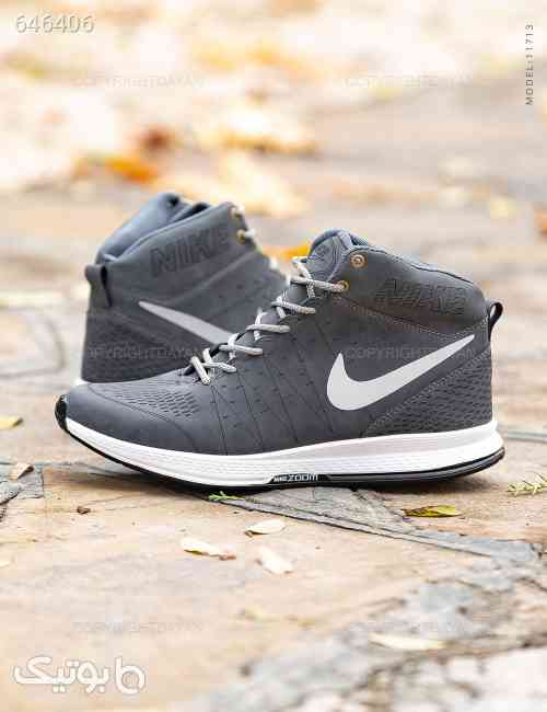https://botick.com/product/646406-کفش-ساقدار-مردانه-Nike