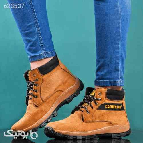 https://botick.com/product/623537-کفش-مردانه-CAT-مدل-ORIK
