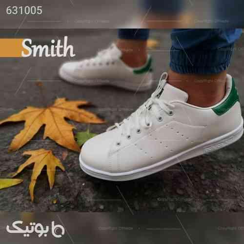 https://botick.com/product/631005-كفش-پسرانه-مدل-stan-smith--سفيد