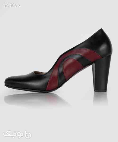 https://botick.com/product/645692-کفش-پاشنه-بلند-زنانه-چرم-مشهد-Mashad-Leather-مدل-J2315001