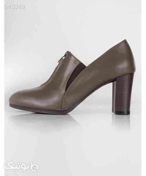 https://botick.com/product/645349-کفش-پاشنه-بلند-زنانه-چرم-مشهد-Mashad-Leather-مدل-J2359