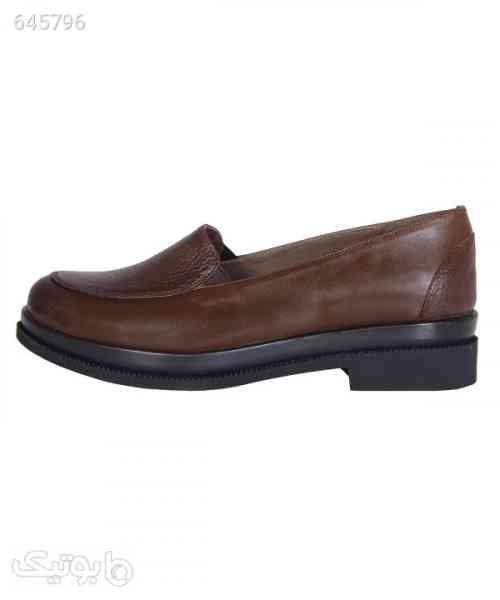 https://botick.com/product/645796-کفش-چرم-زنانه-شهر-چرم-Leather-City-مدل-F410