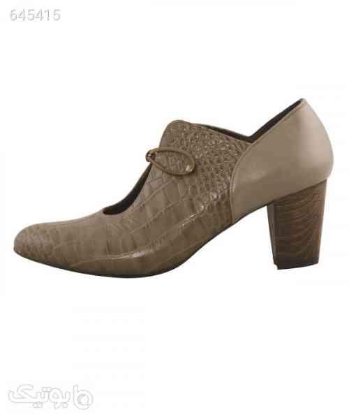 https://botick.com/product/645415-کفش-چرم-زنانه-شهر-چرم-Leather-City-مدل-SL1014
