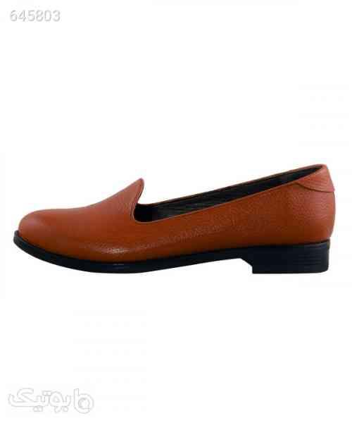 https://botick.com/product/645803-کفش-چرم-زنانه-شهر-چرم-Leather-City-مدل-SL179