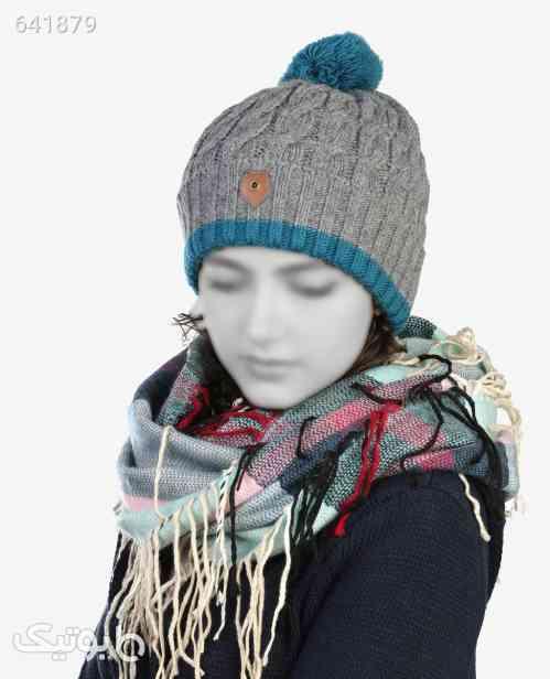 https://botick.com/product/641879-کلاه-بافت-زمستانی-Fonem-مدل-2331طوسی
