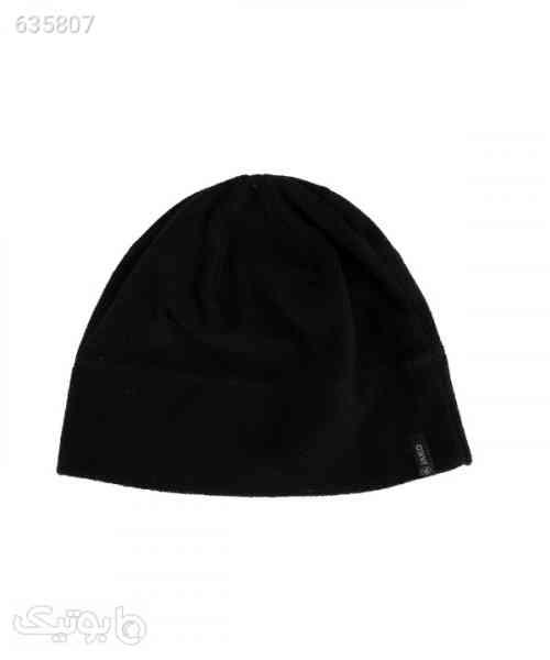 https://botick.com/product/635807-کلاه-زمستانی-جاکو-Jako-مدل-1221