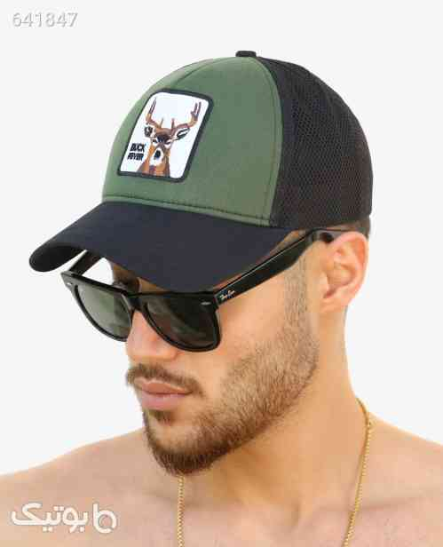 https://botick.com/product/641847-کلاه-لبه-گرد-Buck-fever-مدل-3089