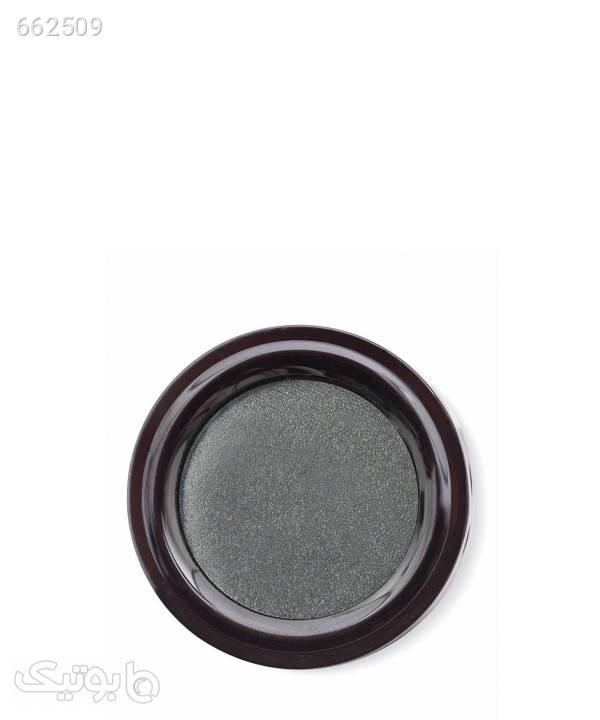 سایه چشم آسترا Astra مدل My Eyeshadow وزن 2 گرم آرایش چشم