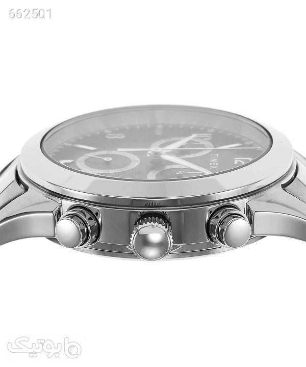ساعت مچی مردانه تایمکس Timex مدل TW2R91000 ساعت