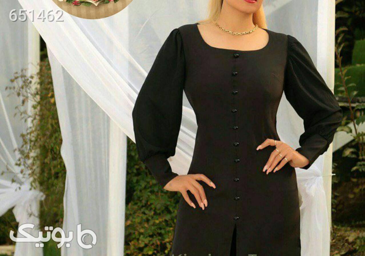 لباس مجلسی سورمه ای لباس  مجلسی