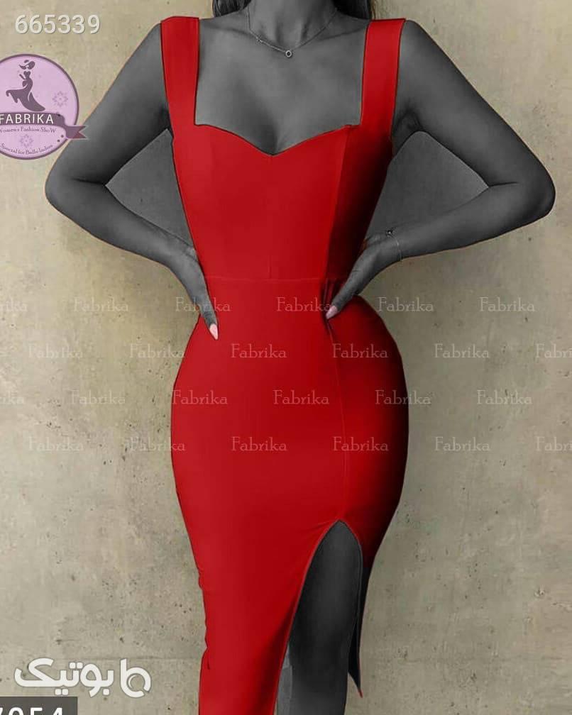 لباس مجلسی طوسی لباس  مجلسی