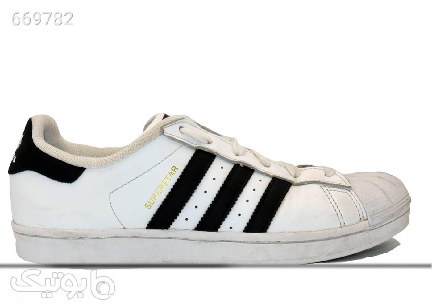 کفش و کتونی بچه گانه اسپرت آدیداس مدل Adidas C77154 کیف و کفش بچگانه