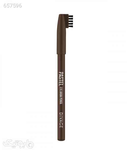 https://botick.com/product/657596-مداد-ابرو-دیواژ-Divage-مدل-Pastel