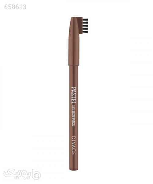 https://botick.com/product/658613-مداد-ابرو-دیواژ-Divage-مدل-Pastel