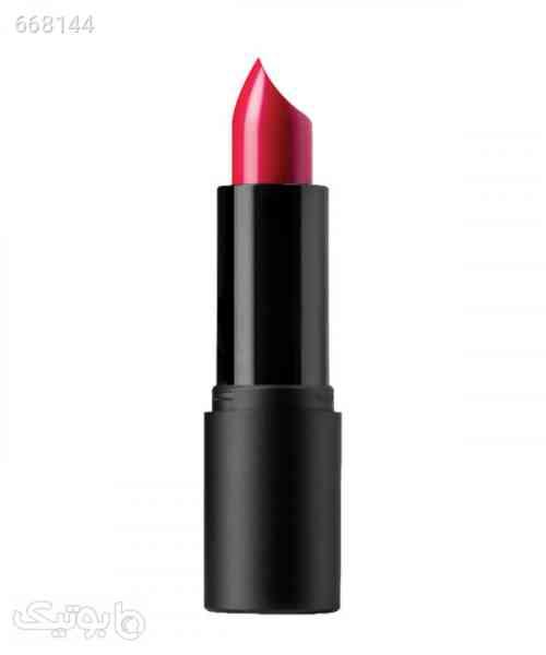 https://botick.com/product/668144-رژ-لب-جامد-آسترا-Astra-مدل-My-Lipstick-وزن-4.5-گرم