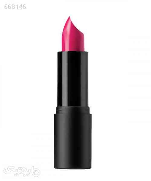 https://botick.com/product/668146-رژ-لب-جامد-آسترا-Astra-مدل-My-Lipstick-وزن-4.5-گرم
